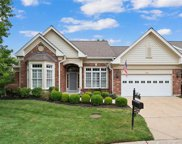 15906 Picardy Crest  Court, Chesterfield image