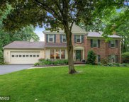 18700 THORNBERRY LANE, Olney image