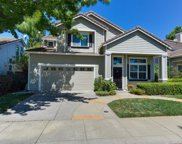 394 Coventry Circle, Folsom image