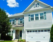 60 CARRIAGE HILL DRIVE, Fredericksburg image