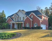 2101 Tuck Dr, Conyers image