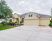 1025 DOVE HOUSE LN, St Augustine image