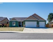 431 TWIN FLOWER  DR, Woodland image