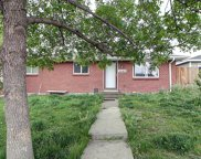 6440 West 77th Place, Arvada image