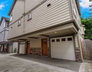 4511 B Evanston Ave N, Seattle image