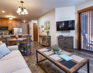 4908 Landmark Cir Unit #1220, Egg Harbor image