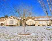 6790 Brier Creek  Drive, New Palestine image