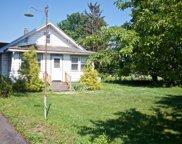 15 Allendale Rd E, Stuyvesant image