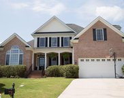 8 Peter Brook Court, Simpsonville image