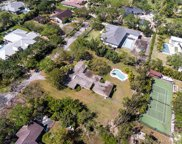 7841 Sw 129th Ter, Pinecrest image