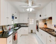 2622 Highview Terrace, Fort Worth image