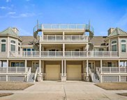 127 W 16th Ave, North Wildwood image