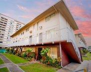 3225 Ala Ilima Street Unit 3225/2, Honolulu image