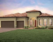16756 Blackwater Terrace, Lakewood Ranch image