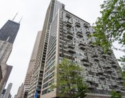 1000 North Lake Shore Drive Unit 1603, Chicago image