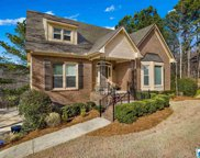 608 Regency East Dr, Irondale image