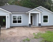13477 FOXWOOD HEIGHT CIR East, Jacksonville image