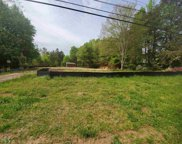 4240 Thompson Mill Rd, Buford image