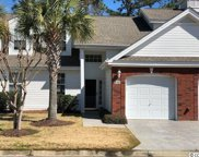 2190 Longwood Lakes Dr. Unit 2109, Myrtle Beach image