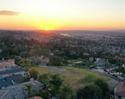 6385   E Hillsgate Lane, Anaheim Hills image