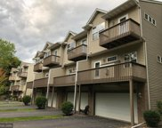 3731 Livingston Court, Orono image