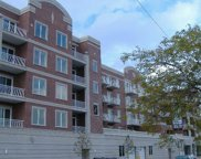 3630 North Harlem Avenue Unit 511, Chicago image