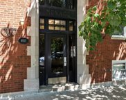 4611 N Rockwell Street Unit #1, Chicago image