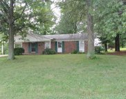 706 Dowling, Perryville image