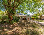 15 S Comet Avenue, Clearwater image