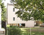 2747 South Avers Avenue, Chicago image
