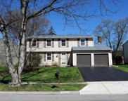 6456 Cherokee Rose Drive, Westerville image