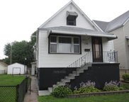 1728 Atchison Avenue, Whiting image