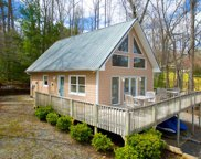 729 E Lakeview Dr, Hayesville image