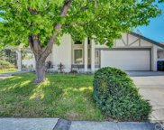 53 Mill Valley Road, Phillips Ranch image