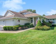 3378 Clearbrook Green, Saugatuck image