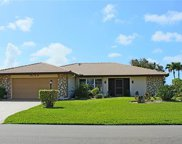 1620 SE 40th ST, Cape Coral image