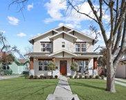 5511 Goodwin Avenue, Dallas image