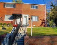 2314 Gaylord   Drive, Suitland image