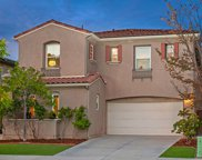 12877 Starwood Lane, Scripps Ranch image
