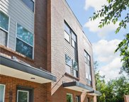 1732 Alloy  Drive, Indianapolis image