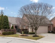 8574 Olde Mill  Trace, Indianapolis image