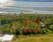 127 Dolphin Point  Drive, Beaufort image