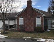 3665 Colonial Drive, Hilliard image