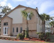 829 9th Ave S, #40, North Myrtle Beach image