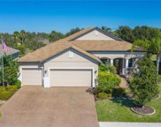 637 Honeyflower Loop, Bradenton image