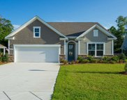 458 Pacific Commons Dr., Surfside Beach image