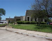 200 S Cottonwood Drive, Richardson image