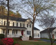5819 South Melbeck Road, North Chesterfield image