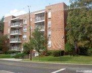 100 Brooklyn  Avenue Unit #4M, Freeport image