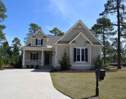 2080 Summer Rose Ln., Myrtle Beach image